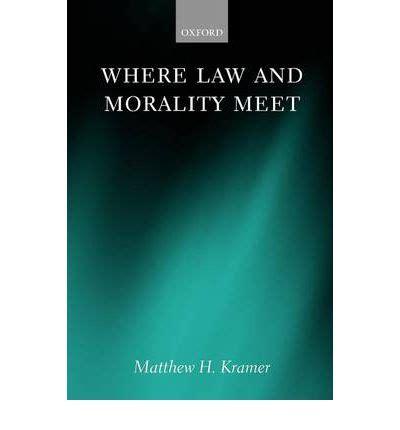 Capital punishment morality essay