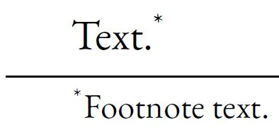 Best Font Thesis Latex